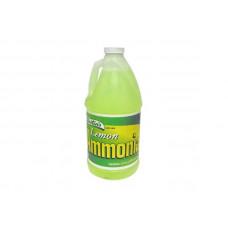 Austin'S Ammonia 2 Pack 64Oz Lemon