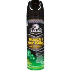 Black Jack Roach & Ant Killer 2 pack 17.5Oz Spray Pine Scent