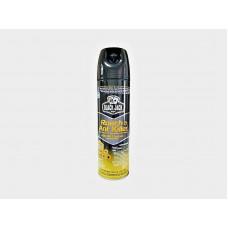 Black Jack Roach & Ant Killer 2 pack 17.5Oz Spray Lemon Scent