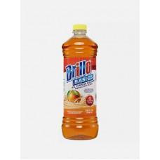 Brillo Basics All Purpose Cleaner 3 Pack 28oz Citrus