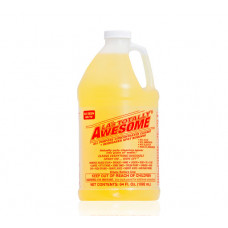 Awesome All Purpose Cleaner 1 Pack 64Oz Refill