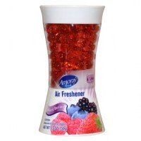 Air Freshener Crystal