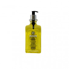 Nature's Apothecary Liquid Soap 1 Pack 20Oz (590Ml) Lemon Verbena