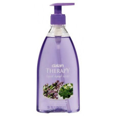 Dalan Hand Soap 1 pack 13.5Oz Lavender & Thyme