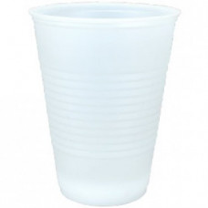 16oz Cups 1 pack 16Ct Clear