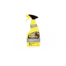 Goo Gone 1 pack 14Oz Oven & Grill Cleaner Trigger