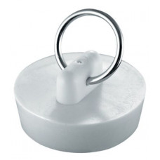 Aqua Plumb Rubber Stopper1-5/8