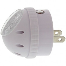 Bright-Way Night Light Led 1 pack 1ct Wide Angle Spot
