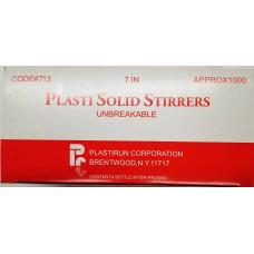 Plastic 7