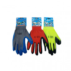 Working Gloves 1 pack 1 Pairs Industrial Work