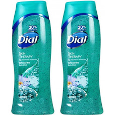 Dial Body Wash 1 pack 21Oz Sea Minerals