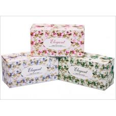Eilat-Elegant Facial Tissue 24 Pack 230Ct