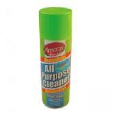 Amoray All Purpose Cleaner 1 Pack 13Oz Aero Citrus