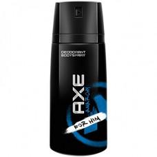 Axe Spray 3 Pack 5.06Oz (150Ml) Anarchy For Him