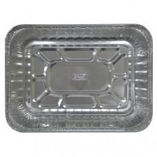 Medium Size Roaster Pan E/Deep 1 Pack 1Ct