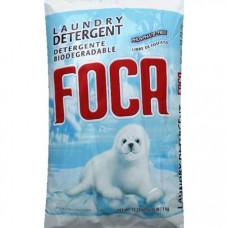 Foca Powder 1 Pack 2Lb