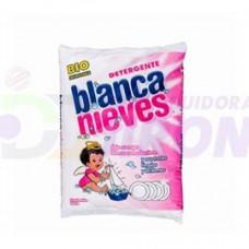 Blanca Nieves Powder 1 Pack 17.63Oz