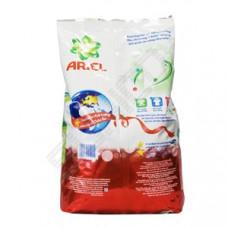 Ariel Powder 1 pack 2.5Kg W/Downy Passion
