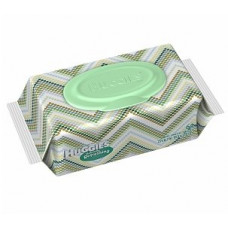 Huggies Baby Wipes Refill 1 Pack 56Ct Everyday W/Cucumber Fragnance