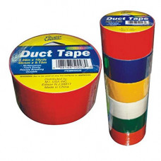 Duct Tape 2