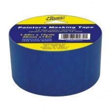 Masking Tape 1 Pack 15Yds 2