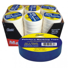 Masking Tape 1 pack 1Ct Painting