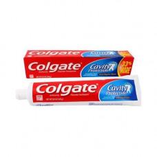 Colgate Toothpaste 1 paste 8.0Oz Cavity Protection