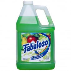 Fabuloso 1 Pack 128Oz Passion Fruit