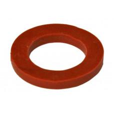 Aqua Plumb Rubber Hose Washer 1 pack 10ct