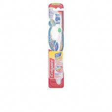 Colgate Toothbrush 1 Pack 1Ct 360 Wholemouth Clean Medium