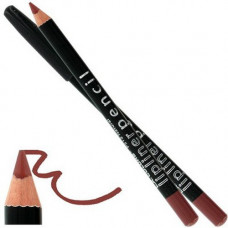 L.A. Color Lipliner 1 pack 1Ct Natural