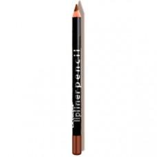 L.A. Color Lipliner 1 pack 1Ct Hazelnut