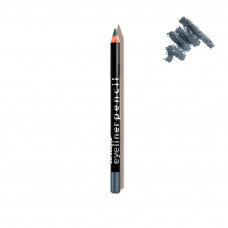 L.A. Color Eyeliner 1 pack 1Ct Charcoal