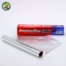 American Wrap Foil 1 Pack 150Sq.Ft