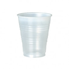 7Oz Cups 1 pack 50Ct Clear