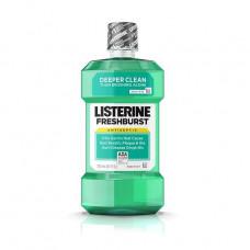 Listerine 24 Pack 250Ml Freshburst