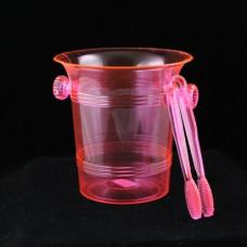 Exquisite Ice Bucket 6