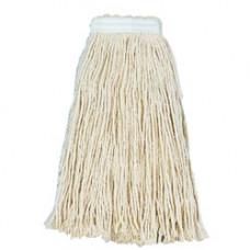 Wet Mop Head Cotton #16 1 Pack 1Ct Premium  Refill